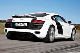 Audi R8 V10 Car 4 ❤ 4K HD Desktop Wallpaper for 4K Ultra HD TV ...