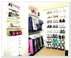 wall shoe organizer wall shoe organizer wall shoe organizer closet wall shoe organizer wall shoe organizer