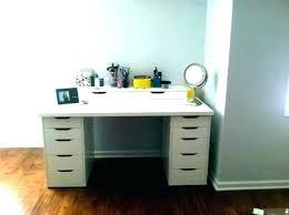 Small White Desks For Bedrooms Uk Desk Kids Bedroom With Hutch Girls ...
