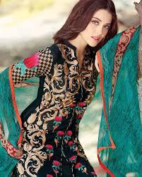 New Pakistani Cloth Designs 20 Best Summer Dress Designs For Pakistani Girls Dresses