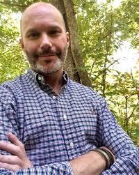 Scott Hendrix, Clinical Social Work/Therapist, Knoxville, TN ...