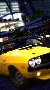 American muscle cars wallpapers top free american muscle cars. Muscle Car Iphone Cool Car Wallpapers