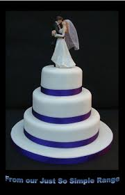 3 Tier Wedding Cake Price Ideas For Cakes