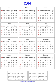2015 calendar template calendar 2014 and 2015 printable lacse info