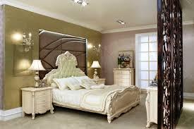 Liquidation Bedroom Furniture Liquidation Bedroom Furniture Graybijius