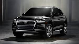 2018 audi png. perfect 2018 offering the highest epaestimated fuel economy in its competitive segment  audi q5 represents luxury a nut shell its features such as new  on 2018 audi png