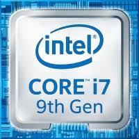 <b>Intel Core i7</b> Coffee Lake Refresh <b>i7</b>-<b>9700K</b> OEM ...