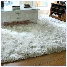 white bathroom rugs elegant white bathroom rugs or plush white bathroom rugs white bathroom rug that white bathroom rugs