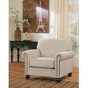 Best Home Furnishings Living Room Club Chair 4550E Valley