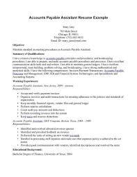 Curriculum Vitae Peachtree City Job Seekers Resume Application