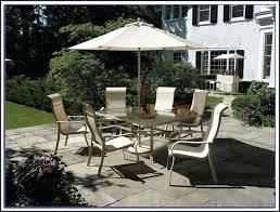 oasis patio furniture and garden oasis patio furniture company 26 oasis outdoor furniture santa clarita oasis patio furniture