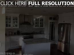Cabinet Kitchen Cabinets Fairfield Nj Kitchen Cabinets Fairfield