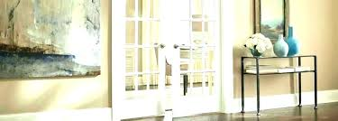 bedroom door replacement cost interior door installation cost doors interior inch interior door inch bedroom door bedroom door replacement cost