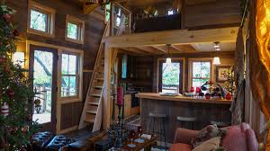 pete nelson s tree houses. Photos Taken By Pete Nelson S Tree Houses