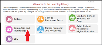 Powerpoints Writing Guide Rasguides At Rasmussen College