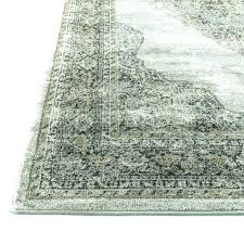 silver metallic rug picturesque gold white and cowhide bathroom rugs si