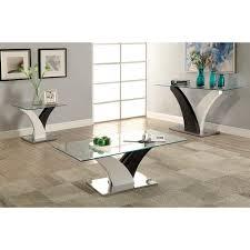 dark gray living room furniture. Full Size Of Sofas:dark Grey Sofa Dark Gray Couch Loveseat Comfy Living Room Furniture E