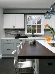 Kitchen Valances Kitchen Window Treatment Valances Hgtv Pictures Ideas Hgtv