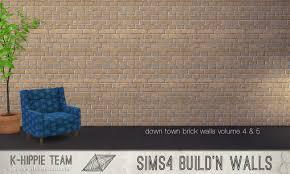 brick walls. Category : Build \u003e Wall Masonry Price 5§ Brick Walls