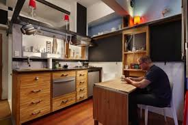 Basement Kitchen Small Kitchen Room Kitchen Small Kitchen With Maple Cabinets Mixed