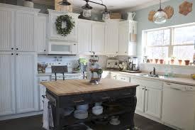 l and stick wallpaper new kitchen backsplash