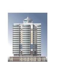 диплом ти этажный жилой дом с двухуровневой подземной  14 ти этажный жилой дом с двухуровневой подземной автостоянкой г Казань
