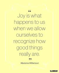 Joy Quotes Beauteous Love Is Joy Quotes As Well As Best Happiness Quotes Images On Joy
