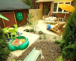 backyard playground ideas diy backyard ideas for kids home interior design pictures kerala