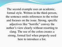 special person essay term paper plagiarism checker best a most special person in my life essay example for