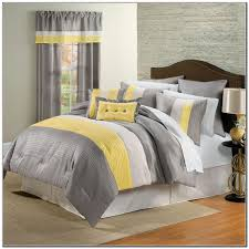 bedroom yellow and gray bedroom ideas grey home decorating white bedding pictures paint chic