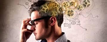 Внимание виды свойства методы развития внимание человека