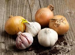 Image result for rajasic foods