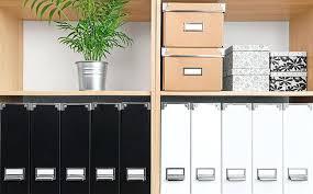 ikea office organizers. Home Office Organization Ideas Room Stylish Ikea Organizers