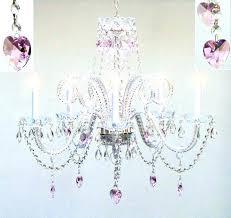 chandelier sleeve covers chandelier candle covers sleeve replacement chandelier candle sleeves covers decorative lighting parts portfolio floor lamp