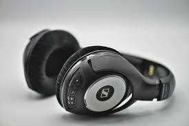 Headphones – B Tech Gadgets
