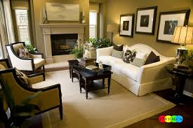 Impressive Ideas Together With Think Casual Living Room Layouts To Interior Decorating Living Room Furniture Placement