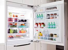 (Bonus: ActiveSmart electronics create ideal microclimates to keep food  fresh.) Q. How ...