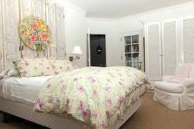 hudson park bedding pillows wall decoration carpet chaise lounge closet hanging light table lamp wooden reviews hudson park bedding