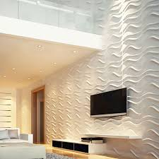wp20x20wvwh three dimensional wall panels on diy dimensional wall art with three dimensional wall panels wall art