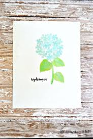 best free printables for your walls watercolor hydrangea free printable free prints for wall