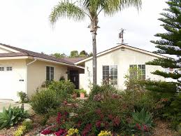 3 bedroom houses for rent in san diego county. exquisite decoration 3 bedroom house for rent san diego houses in county n