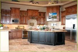 cherrywood kitchens excellently impressive modern cherry wood kitchen cabinets good red cherry wood kitchen cabinets photograph cherrywood kitchens galway