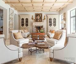 interior design living room traditional. Living Room Interior Design Traditional