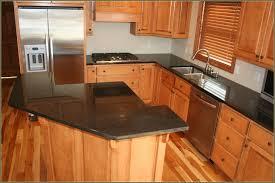 Pre Fab Kitchen Cabinets Kitchen Prefab Kitchen Cabinets Within Flawless Premade Kitchen