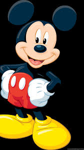 Mickey Mouse Wallpapers For Ipad Air 2 Cartoons Wallpapers - Cartoon  Wallpaper Hd For Mobile (#3234565) - HD Wallpaper & Backgrounds Download