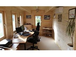 home office in the garden. garden home office 1 in the