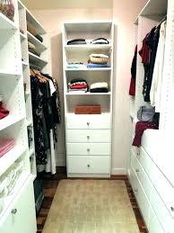 small closet design layout walk in closet design ideas walk in closet storage closet storage ideas small closet design layout