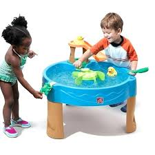 childs activity desk kids water activity table toddler outdoor toys children play set desk pictures gorgeous childs activity desk