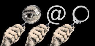 Bado S Blog 11th World Press Freedom International Editorial