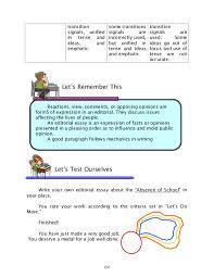 english dlp writing editorials  11